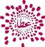 مركز عطاء Logo